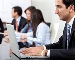 Empresas sociales y profesionales del Social Media ¿Cómo va la cosa? - Puro Marketing