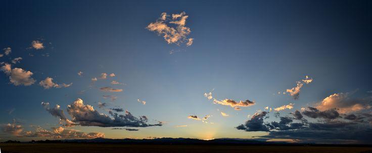 backlit cloudspanoramic - Google zoeken