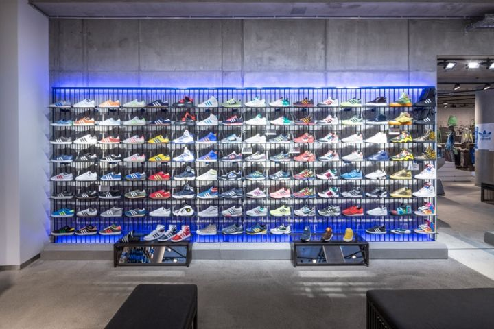 adidas neo stores berlin