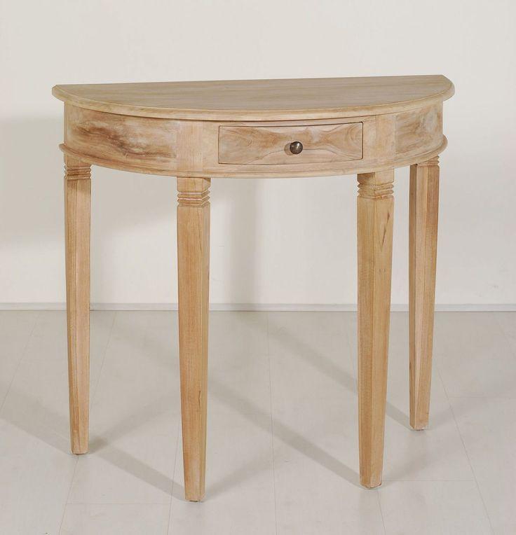 Superb Jati Teak Outdoor Furniture Part 30