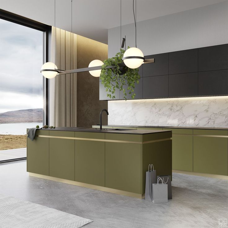 these minimalist kitchen ideas are equivalent components calm and stylish discover the finest on kitchen ideas minimalist id=11531