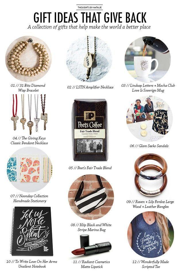 312 Best Charitable Companies Images On Pinterest