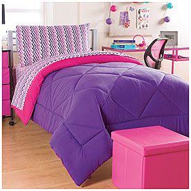 Dan River® Reversible Microfiber Twin/Twin XL Comforters at Big Lots.