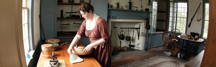The Laura Secord Homestead. Home of Canada's Most Famous Heroine. Travel back in time to 1812, to the lovingly restored Laura Secord Homestead and be enchanted by stories of her adventures and surroundings as interpreted by authentically costumed guides.