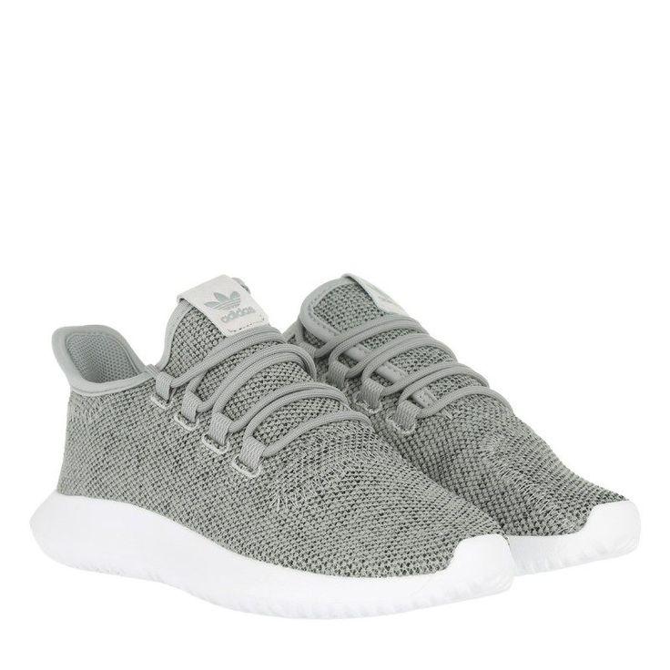 adidas Originals adidas Originals Sneakers – Tubular Shadow W Sneakers Soft Grey/Granit – in grau – Sneakers für Damen