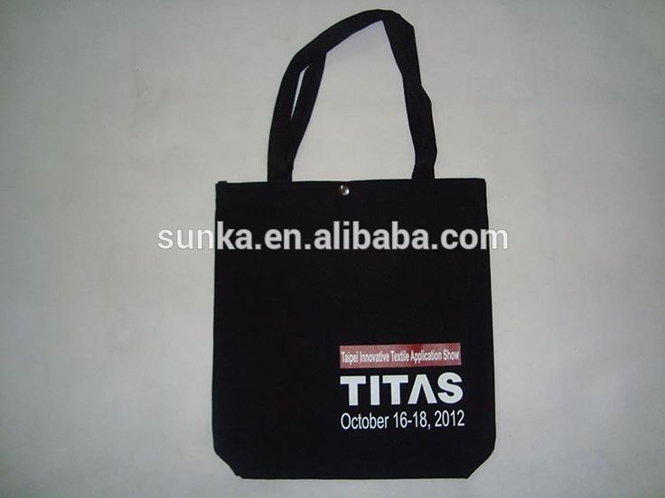 Promotional Extra Large Canvas Bag Wholesale Eco City Name Canvas Tote Bag, View Eco City Name Canvas Tote Bag, Shunjia Product Details from Guangzhou Huadu Shunjia Nonwoven Products Factory on Alibaba.com