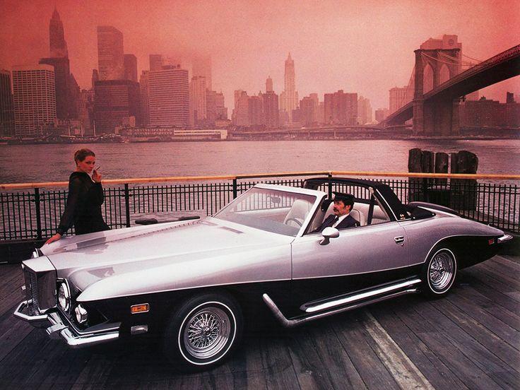 37 Best Stutz Bearcat Images On Pinterest Cars Car And Addiction