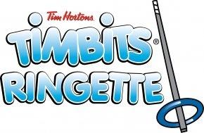 Ringette Rocks!!!  2012-2013 ringette for Brooke in Lacombe.