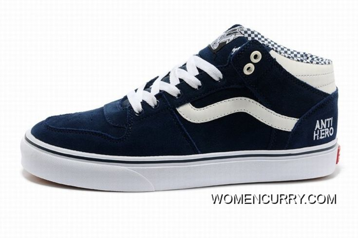 https://www.womencurry.com/vans-tnt-blue-white-womens-shoes-top-deals-1476659.html VANS TNT BLUE WHITE WOMENS SHOES TOP DEALS 1476659 Only $88.60 , Free Shipping!