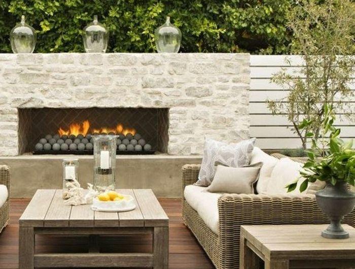 11 best Terrassenideen images on Pinterest Play areas, Backyard