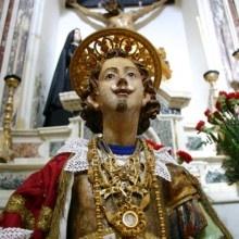 Cagliari Sant'Efisio