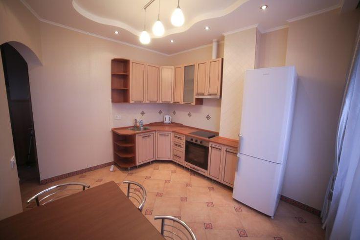 (*) Фотографии наших квартир после ремонта! (*) ПРАВИЛА ТЕМЫ В ПЕРВОМ ПОСТЕ