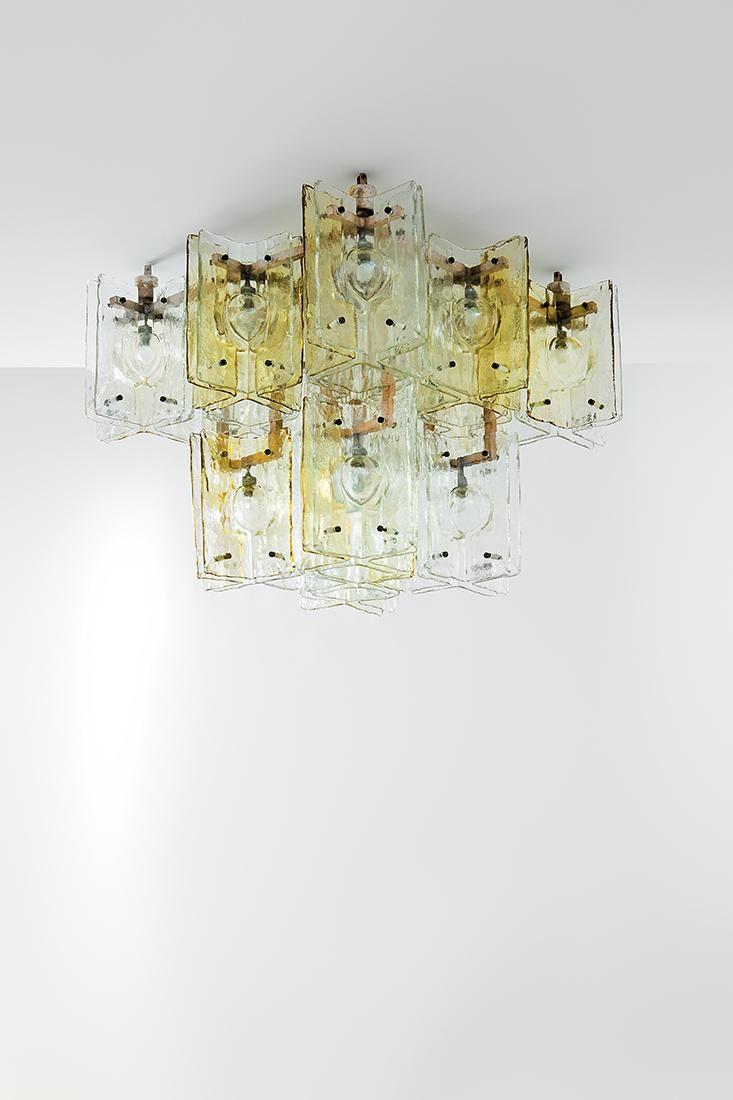 315 best chandeliers images on pinterest chandelier chandelier salviati on arubaitofo Choice Image