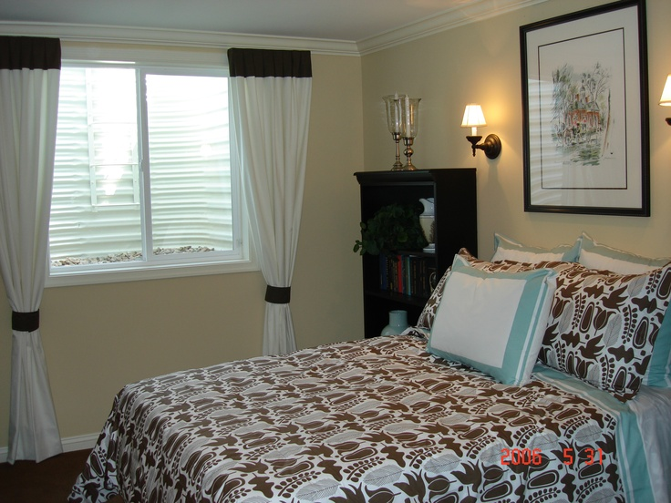 Basement Bedroom Egress Remodelling Home Design Ideas Enchanting Basement Bedroom Egress Remodelling