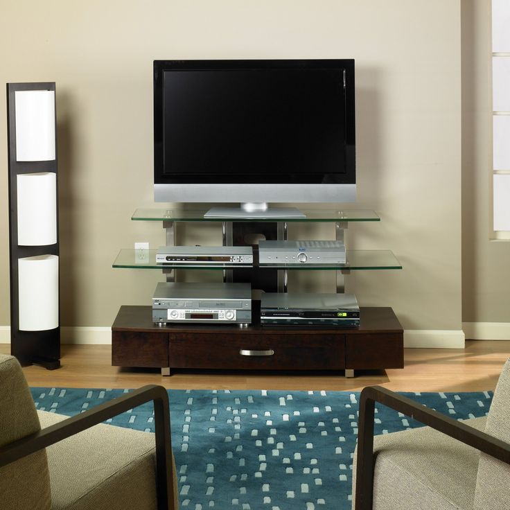 astonishing poundex tv stand. Z Line Hilo TV Stand  Mocha with Brushed Nickel 24 best Stands images on Pinterest Tv stands Television