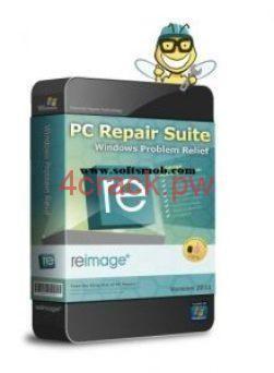 REIMAGE REPAIR GRATUIT TÉLÉCHARGER 1.8.0.1