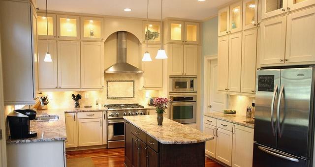 Kitchen Decor Cheap Kitchen Remodeling: 1000+ Images About Eudora Frameless Kitchen Cabinets On