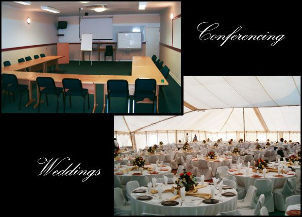What a Fantastic Virtual Tour listing of Ingwe Lodge - http://bizlistings.co.za/city/vaal/virtual_tour/ingwe-lodge/  Based in Vanderbijlpark this is a great venue for sports matches, weddings, conference and accommodation! Take a Virtual Walk through Ingwe Lodge via their fantastic Virtual Tours and Panoramic Photos on their Virtual Tour Listings on BizListings!