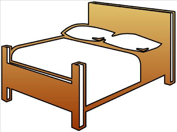 177 best bedroom furniture images on pinterest vanity bed rh pinterest com