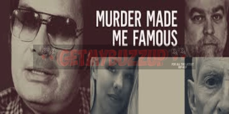 New post on Getmybuzzup- Murder Made Me Famous - The Craigslist Killer #MurderMadeMeFamous [Tv]- http://getmybuzzup.com/?p=829693- Please Share