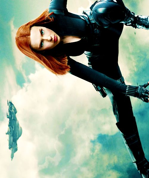 black widow movies pinterest black widow marvel and. Black Bedroom Furniture Sets. Home Design Ideas