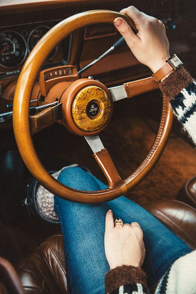 Classy Girls Wear Pearls: Thanksgiving Drive