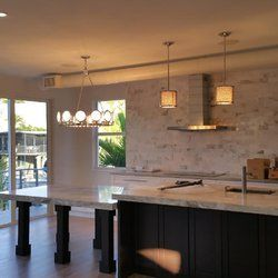 You don't need to attempt the conventional method for contracting a neighborhood kitchen expert to purchase and fit the cupboard. Purchasing cupboards online can spare you an enormous on the home redesign venture. http://www.primoremodeling.com
