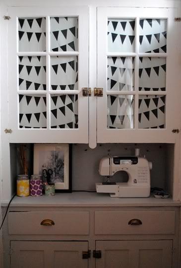 12 best Glass cabinet door ideas images on Pinterest | Glass ...