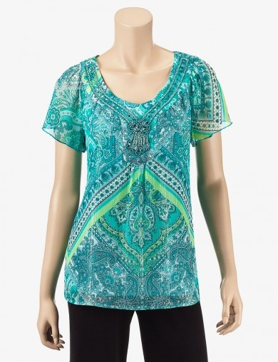 http://shop.stagestores.com/catalog/product/view/id/589495/s/sara-michelle-embellished-trapeze-top/category/622/?fromCategory=622