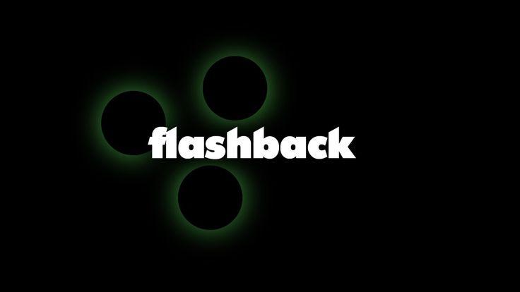 FLASHBACK : La Trilogie du Samedi