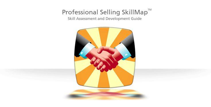 Selling Skills Assessment