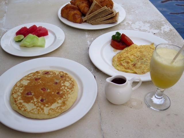 Dusun Villas Bali (Seminyak) - Hotel Reviews - TripAdvisor