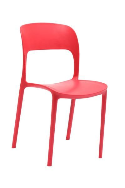 Buy Replica Eresse Studio Gipsy Chair Red Online at Factory Direct Prices w/FAST, Insured, Australia-Wide Shipping. Visit our Website or Phone 08-9477-3441