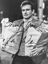 Image result for robin williams billy crystal -suicide