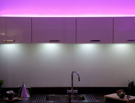 kitchen mood lighting. emitting a much softer gentle light mood lighting is perfect for creating ambiance kitchen 0