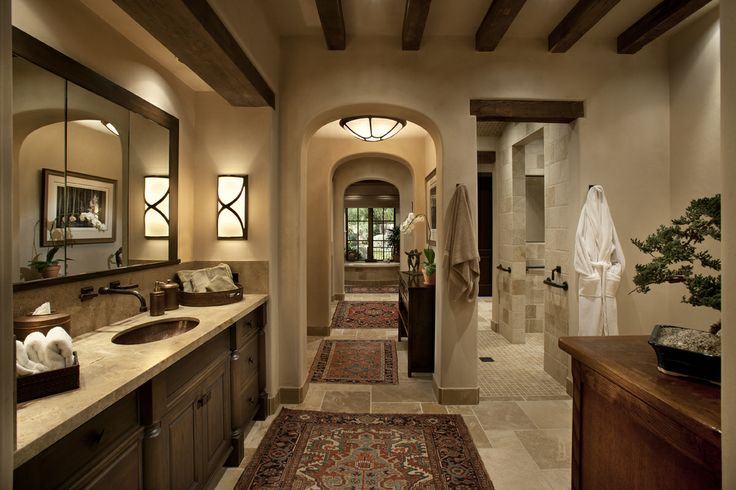 master bathroom new home pinterest bathroom