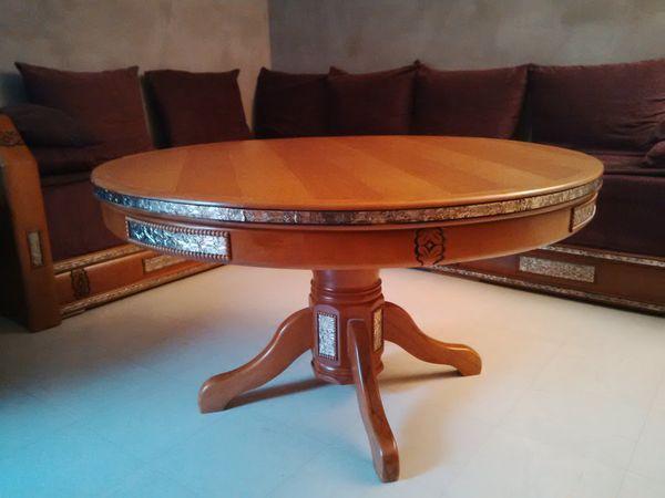 Salon Marocain Sedari Canape Oriental A 1000 Salon Marocain Canape Oriental Salon