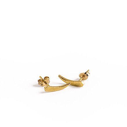 68 best knobbly studio images on pinterest jewelry art for Minimal art jewelry