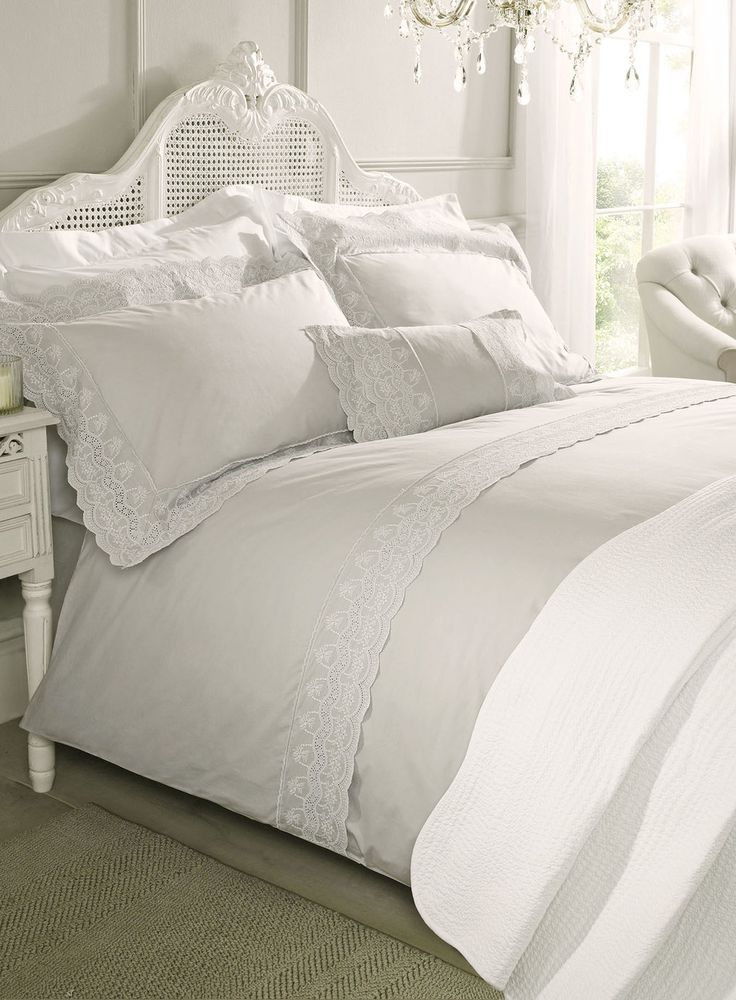 Holly Willoughby Aimee Bedding Bedding Sets Home Lighting Furniture Bhs Bedding