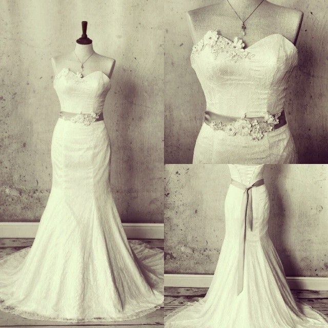 Here's a picture of our stunning Gaynor dress. Very sexy. http://www.viva-bride.com/gallery-vintage.html