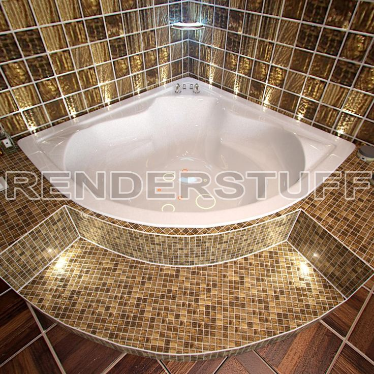 38 Best Tub Shower Combos Images On Pinterest Bathroom Ideas Bathrooms Decor And Soaking Tubs