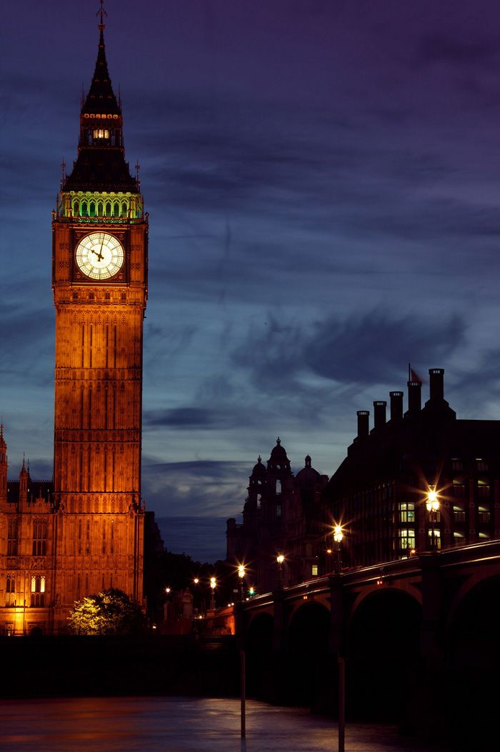 17 Best Ideas About Famous Buildings In London On