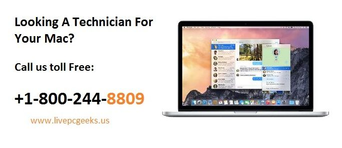 #Apple #Mac Technical #Support Service