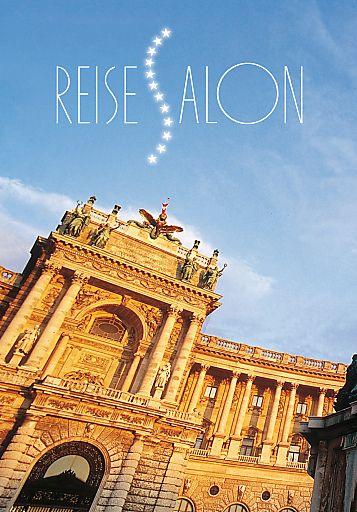 ReiseSalon 2012 - noch 2 Tage bis zum Anmeldeschluss | Fotograf: Wien Tourismus/MAXUM | Credit:Wien Tourismus/MAXUM | Mehr Informationen und Bilddownload in voller Auflösung: http://www.ots.at/presseaussendung/OBS_20120628_OBS0008