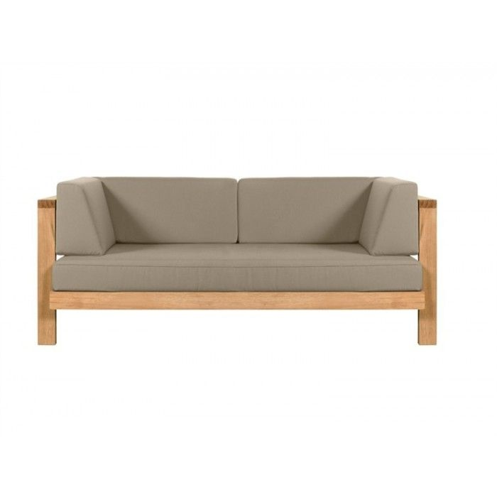 Simple wooden sofa designs pixshark images