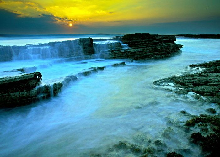 Spanish Point, County Clare   33 Spectacular Places In Ireland You Won't Believe Are Real