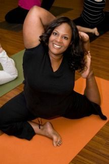 Low-impact exercises like yoga provide an entry point for introducing exercise into sedentary lifestyles, but the focus on flexibility and balance may be intimidating for obese individuals trying out a beginner yoga class. Choosing an appropriate class with a skilled instructor is critical to experience success with yoga as you move forward on your journey to improve your health.