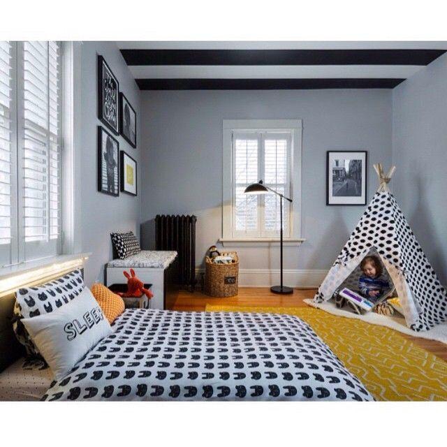 Modern Boys Room 262 best bedroom ideas for my boys images on pinterest | bedroom