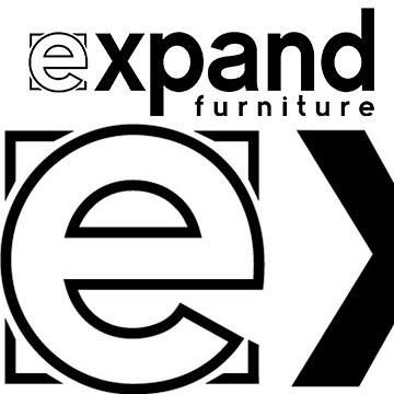 Up To 80 Off Expand Furniture Coupon Codes Promo And S Updated