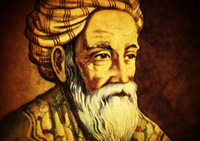 Лучшие цитаты великого поэта и одного из самых известных восточных мудрецов, и…